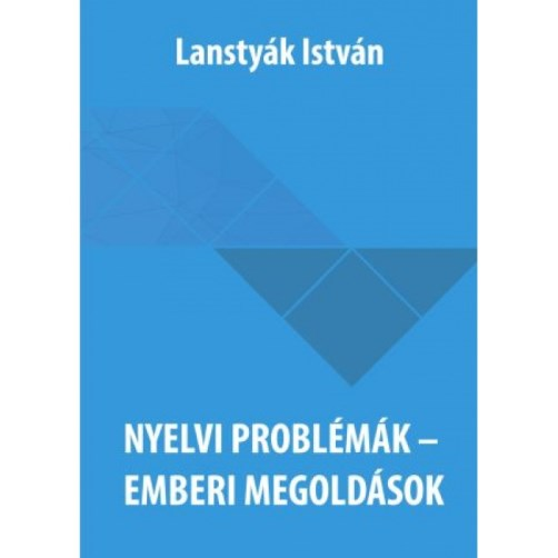 lanstyak-book-cover_RC1-650x650